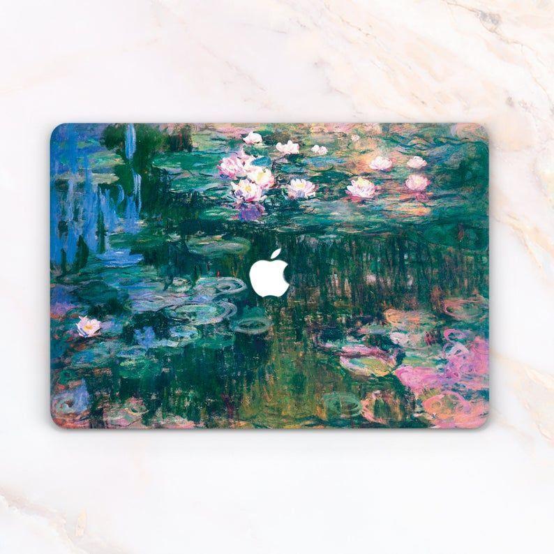 Laptop Case Macbook Pro 13 a1708 New Mac Book Air case 13 inch | Etsy