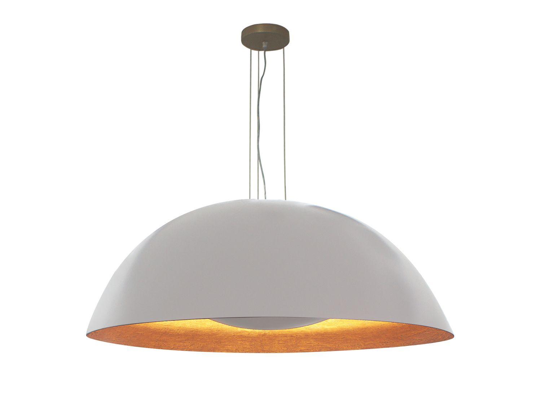 Lampade In Vetroresina : Lampada a sospensione a luce diretta in vetroresina splendor kc