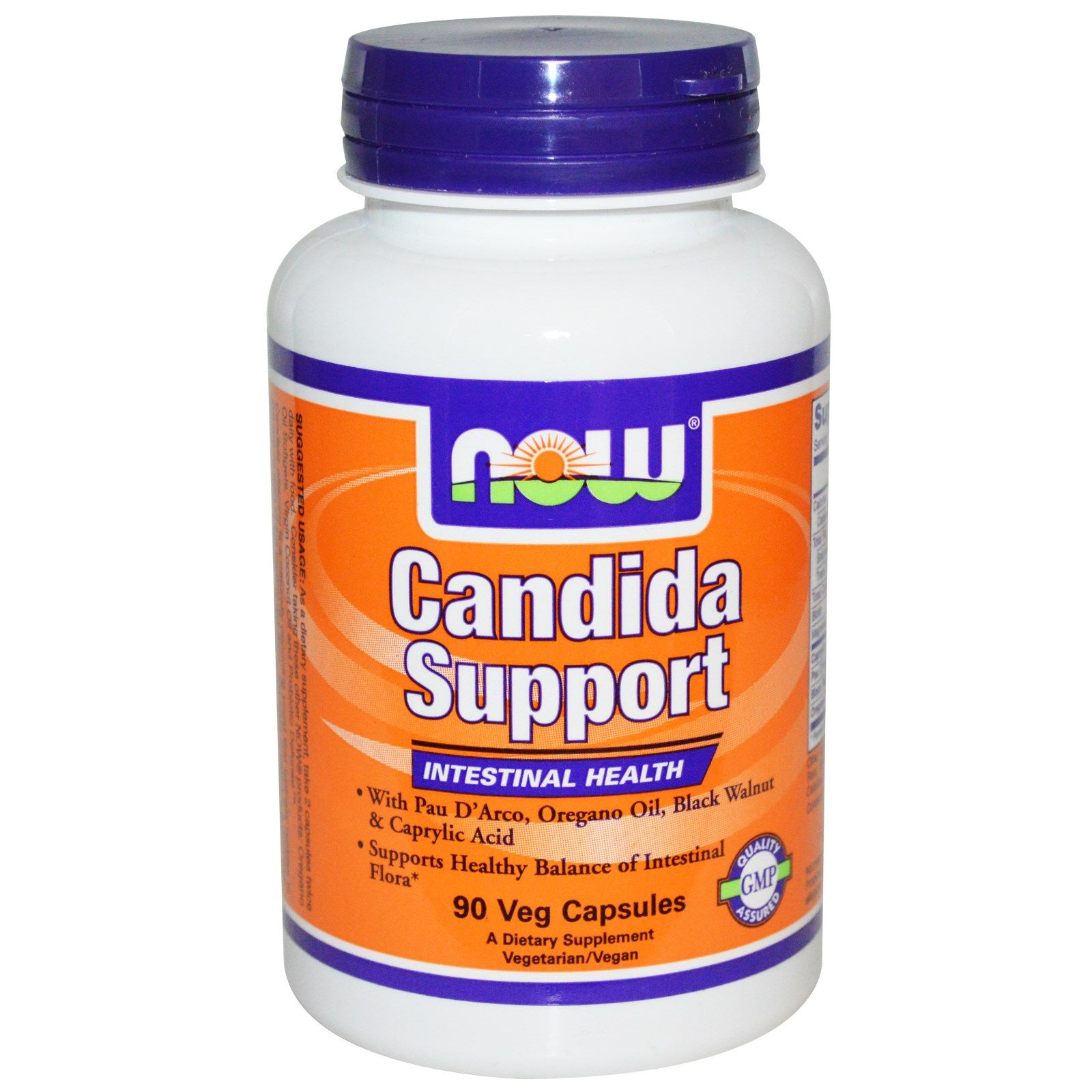 Best 25+ Candida Support Ideas On Pinterest