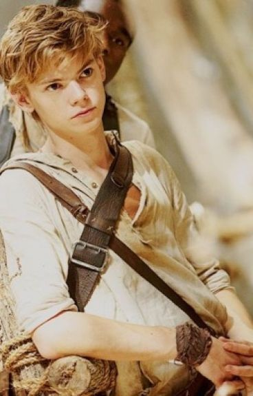 Thomas Brodie Sangster aww look at that face. Description from pinterest.com. I searched for this on bing.com/images