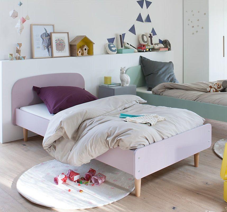 Lit Seda camiffr Chambres d\u0027enfants en 2018 Pinterest Quartos