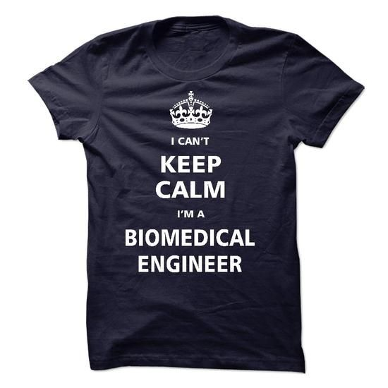 I am an Biomedical Engineer - #funny tee #black hoodie. PURCHASE NOW => https://www.sunfrog.com/LifeStyle/I-am-an-Biomedical-Engineer-16816852-Guys.html?68278