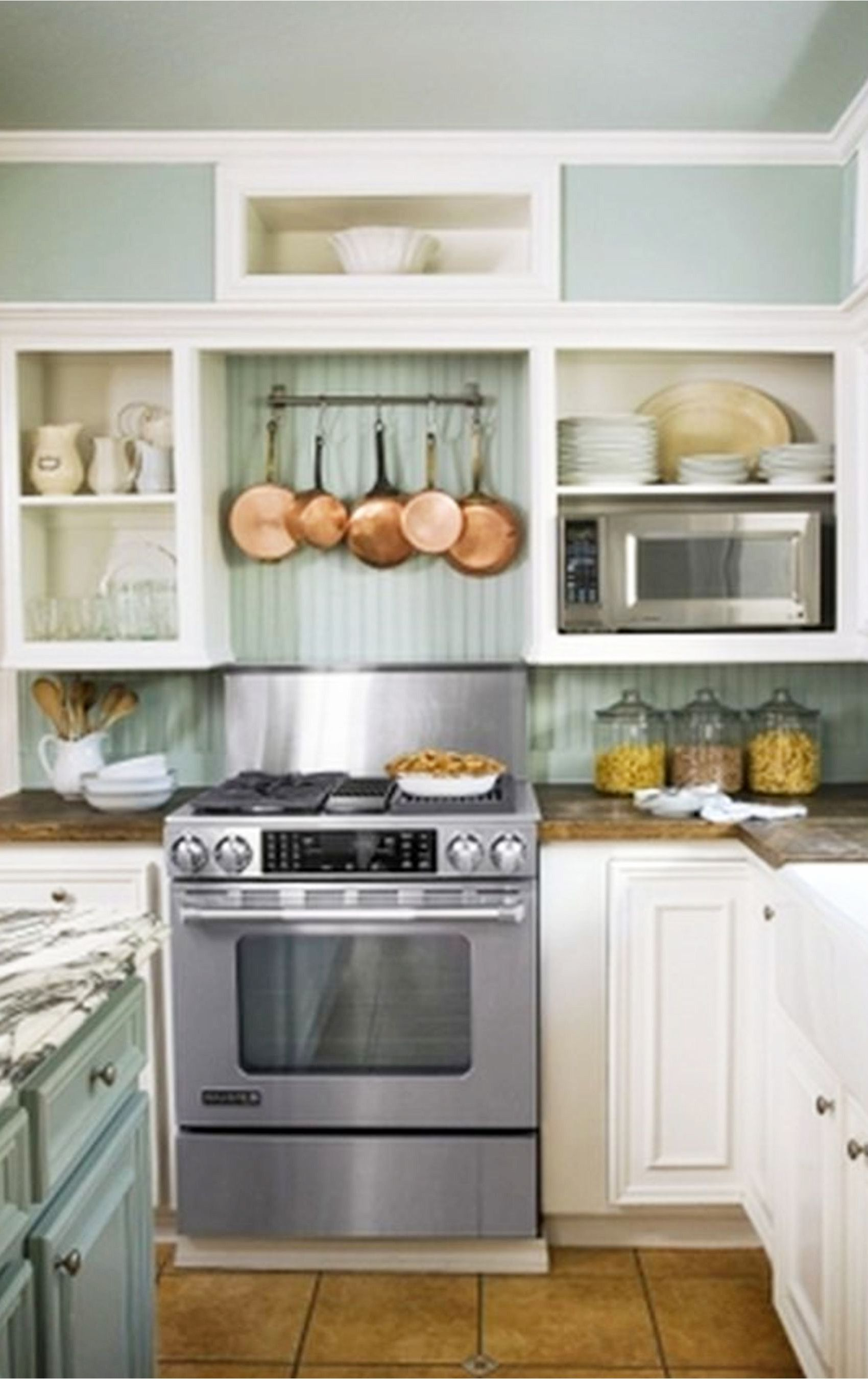 small kitchen ideas on a budget before after remodel pictures of tiny kitchens small on kitchen ideas on a budget id=45172