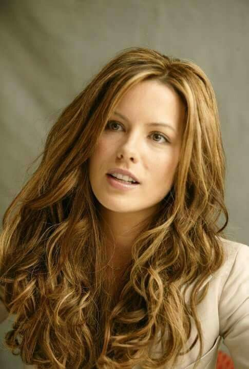 Kate Beckinsale dieulois