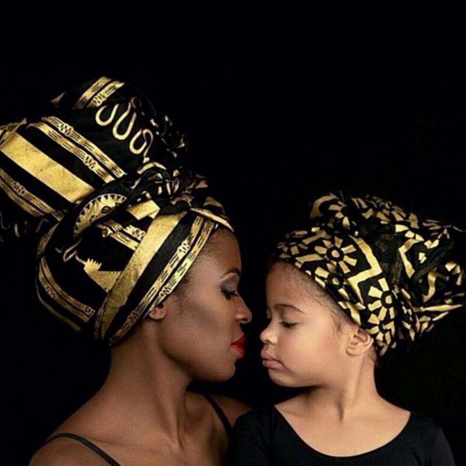 WrapDiyanu ~Latest African Fashion, African Prints, African fashion styles, African clothing, Nigerian style, Ghanaian fashion, African women  dresses, African Bags, African shoes, Nigerian fashion, Ankara, Kitenge, Aso okè, Kenté, brocade. ~DKK #africaninspired #africanwomen #africanfashion #ethnic