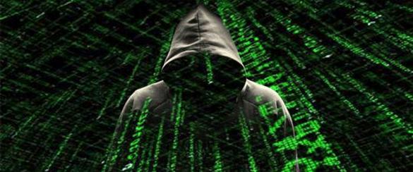 272 Million Login Credentials Found In The Criminal Underground Cyber Cyber Security Cyber Attack