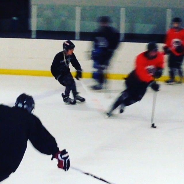 #hockeyseason