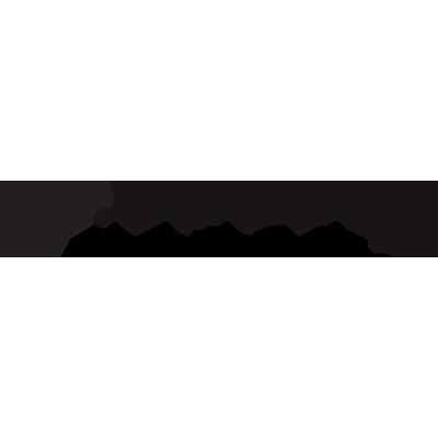 oakley vault sawgrass
