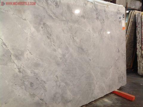 Super White Midwest Tile Super White Home Decor Kitchen Decor