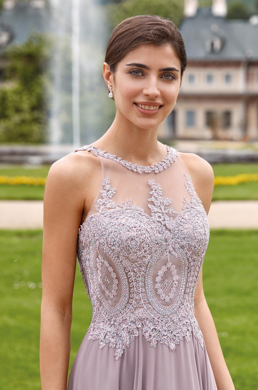 Festmode  Ballmode  Depütanntenmode - Brautmoden Tirol