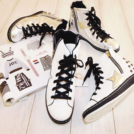 [6034]스타크렌크=shoes