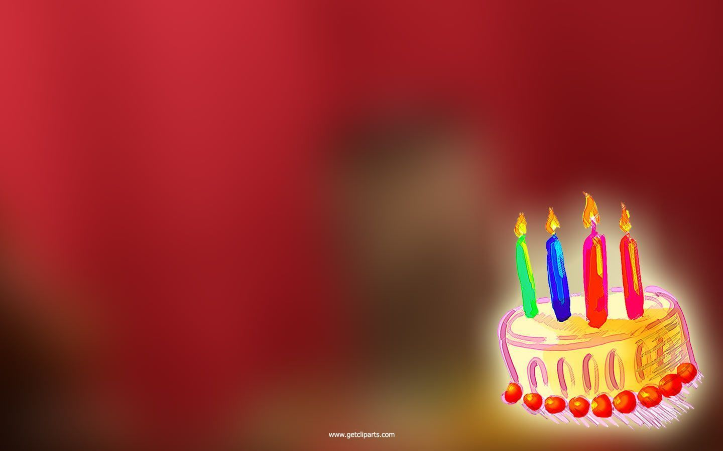Birthday Backgrounds Wallpaper Birthday Background Birthday Background Images Birthday Images