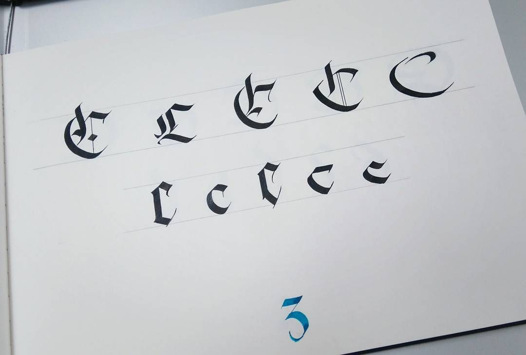 Cursive fonts ttf otf format design trends premium psd