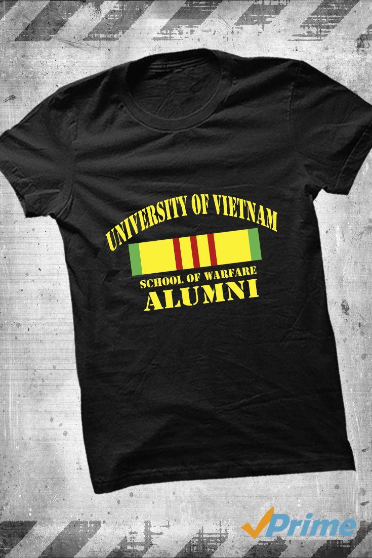 Check Out This Wonderful Veteran T Shirt We Found On Amazon Vietnam Veterans Vietnam Vets Vietnam