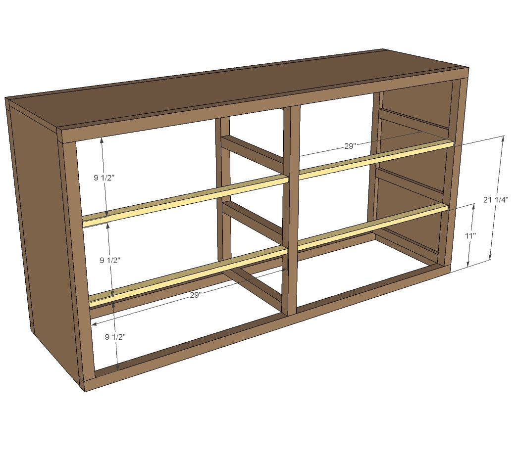 Best Rolling Rustic Wood Dresser Wood Dresser Solid Wood 400 x 300