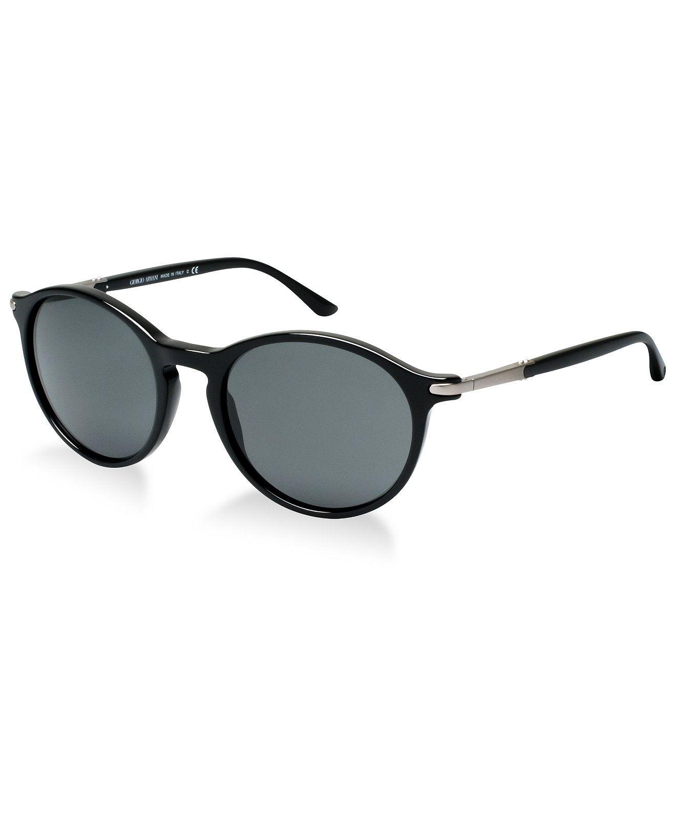 ba2f8e89d392 Pin by Shopular on Sunglasses
