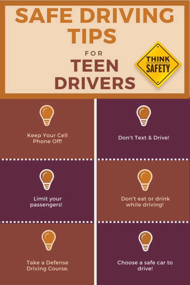 Pin by Violet Frisch on Car care tips in 2020 Safe