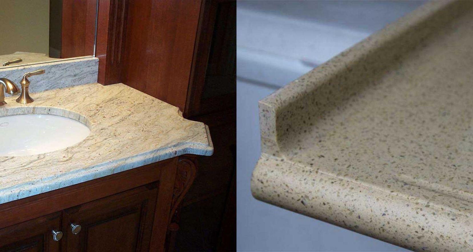 70 White Quartz Countertop Stain Removal Small Kitchen Island