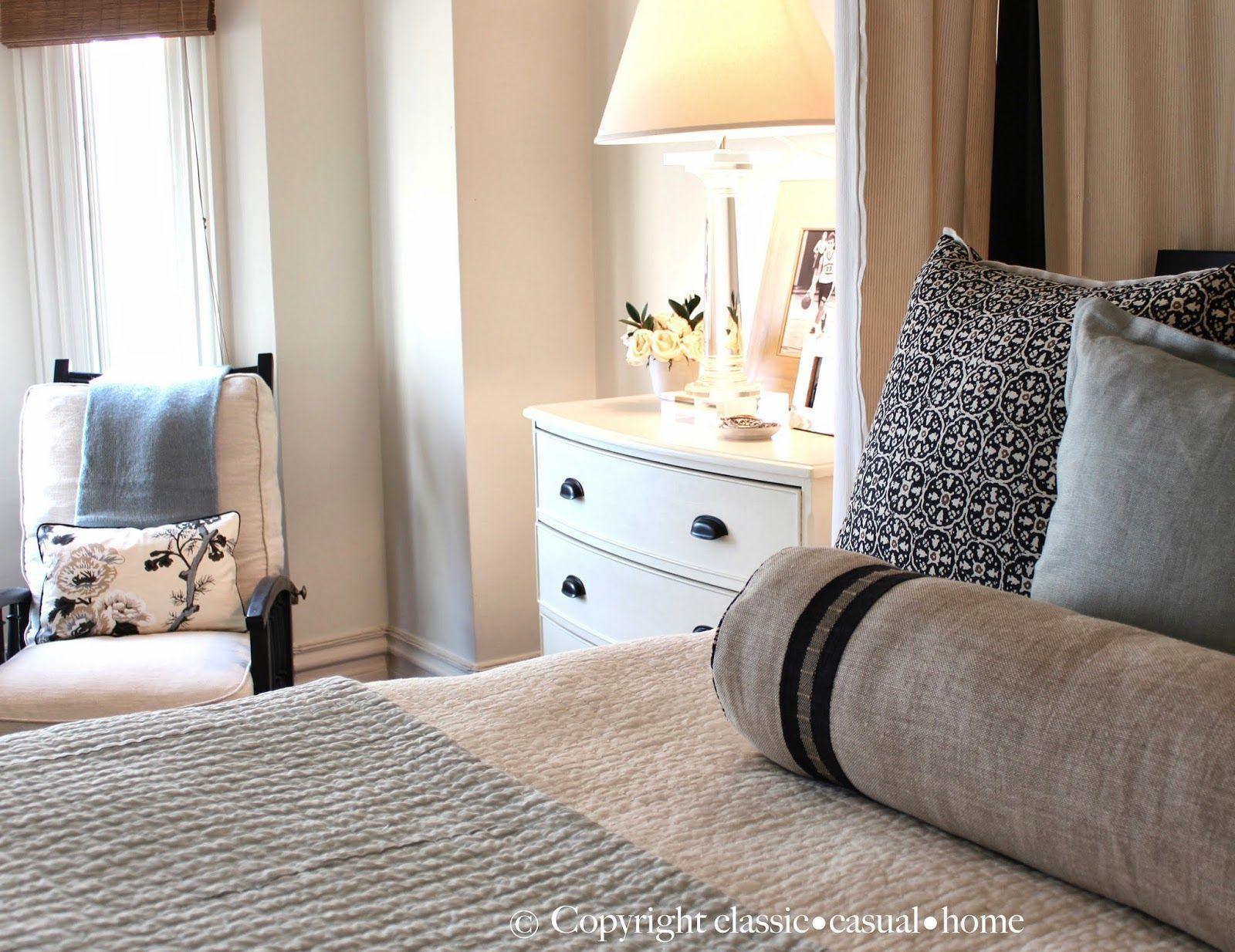 Best Our New Master Bedroom Master Bedroom Makeover Home 640 x 480