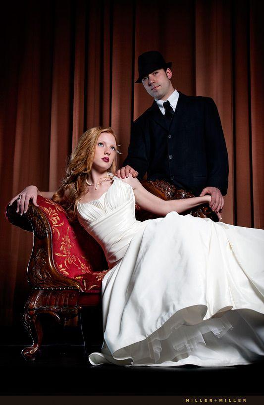 Trending White Satin Bridal Shop Plainfield Naperville Chicago Oswego Yorkville IL Illinois Wedding Dresses u Bridal Gowns