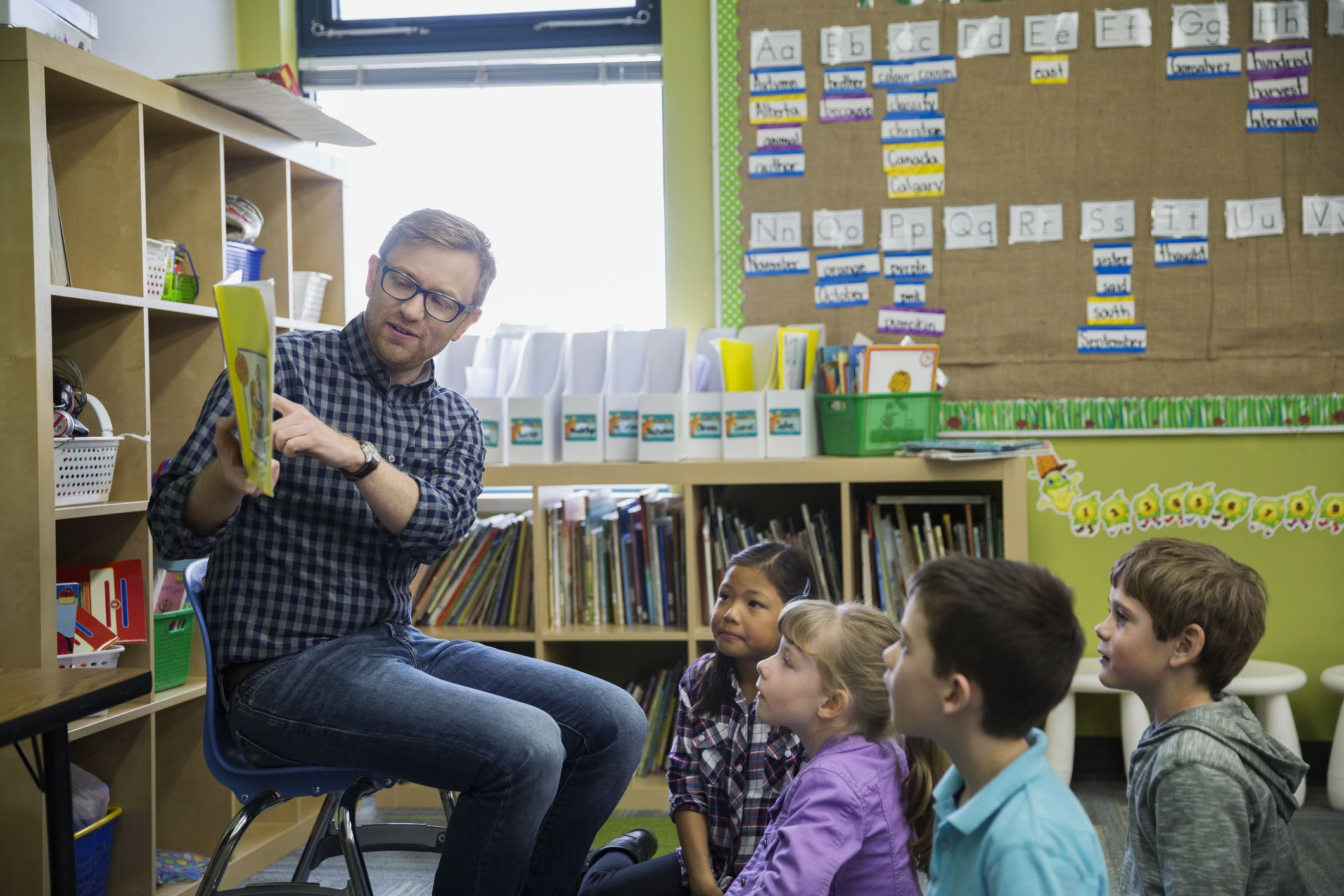Why Instruction Methods Should Be Tailored to Each Student   Teach for america, Jobs for ...