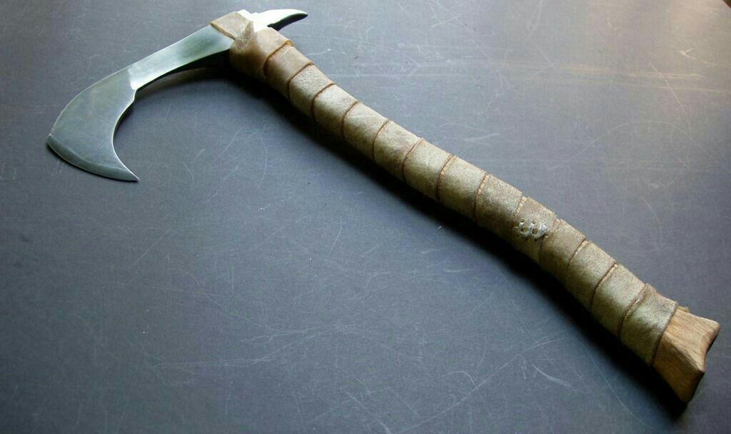 23f729fb Pin by Todd Walter on knives | Knives, swords, Tomahawk axe, Ninja ...