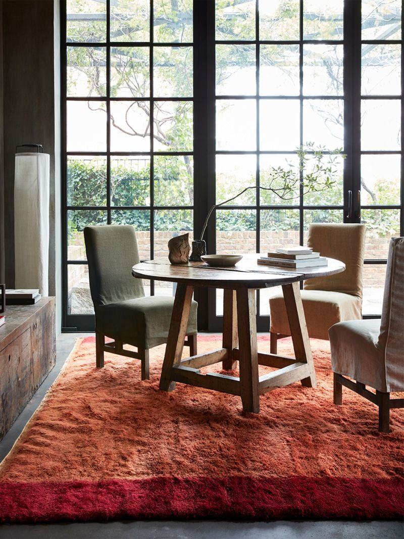 5 Things To Consider When Buying A Rug In 2021 Rugs Cool Rugs Beni Rugs