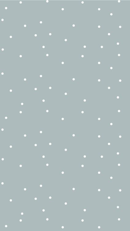 Iphone Backgrounds Grey Wallpaper Iphone Iphone Background Wallpaper Minimalist Wallpaper