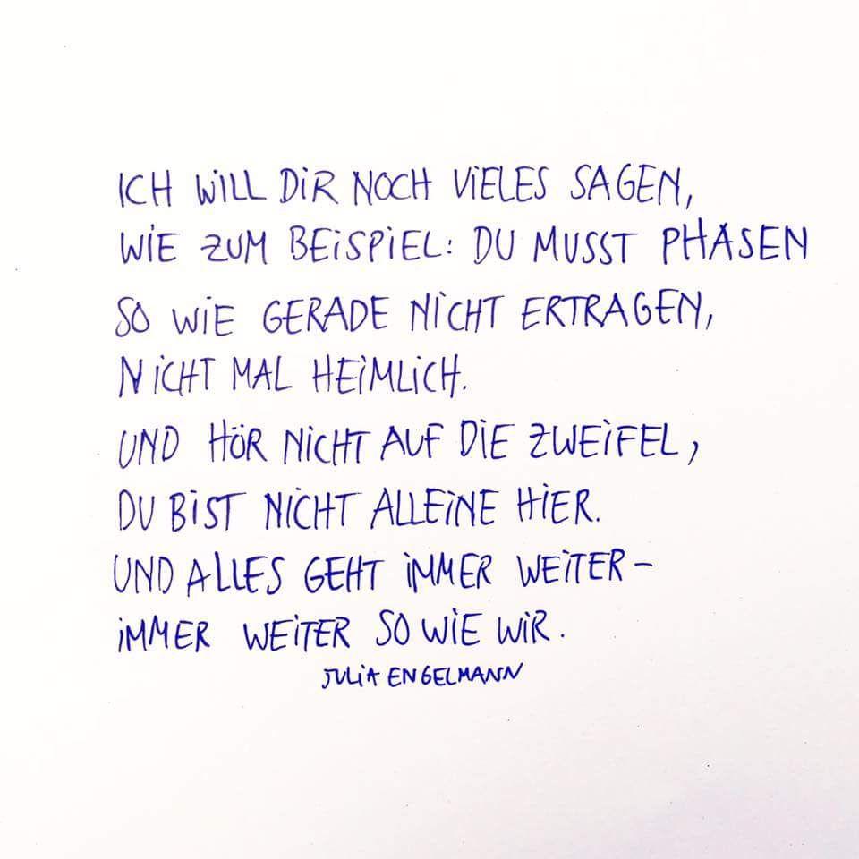 14925793 1142952449130614 6283852637838026667 N Jpg 960 960 Spruche Zitate Leben Julia Engelmann Zitate Spruche Zitate