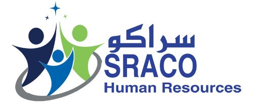 وظائف هندسية إدارية شاغرة بشركة سراكو في الظهران Beverage Can Human Resources Beverages
