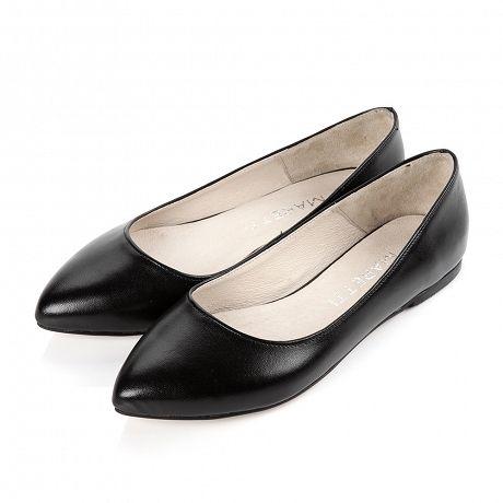Fantastic Heel Shoes Designed By Masaya Kushino Designswan Com Crazy Shoes Funky Shoes Designer Shoes