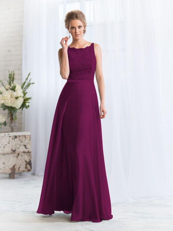 Único Oscuros Vestidos De Las Damas Grises Viñeta - Vestido de Novia ...