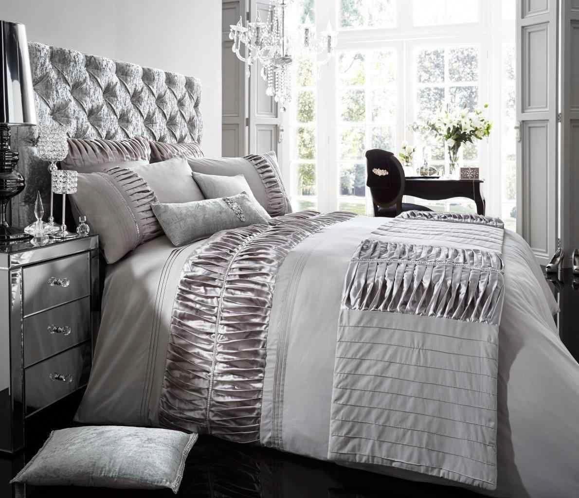 Top Bed Sheets Brands In India LuxuryBeddingSetsIndia Key