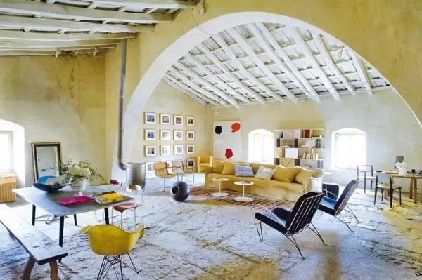 Luka Deco Design home deco design web magazine tendance deco par luka deco design