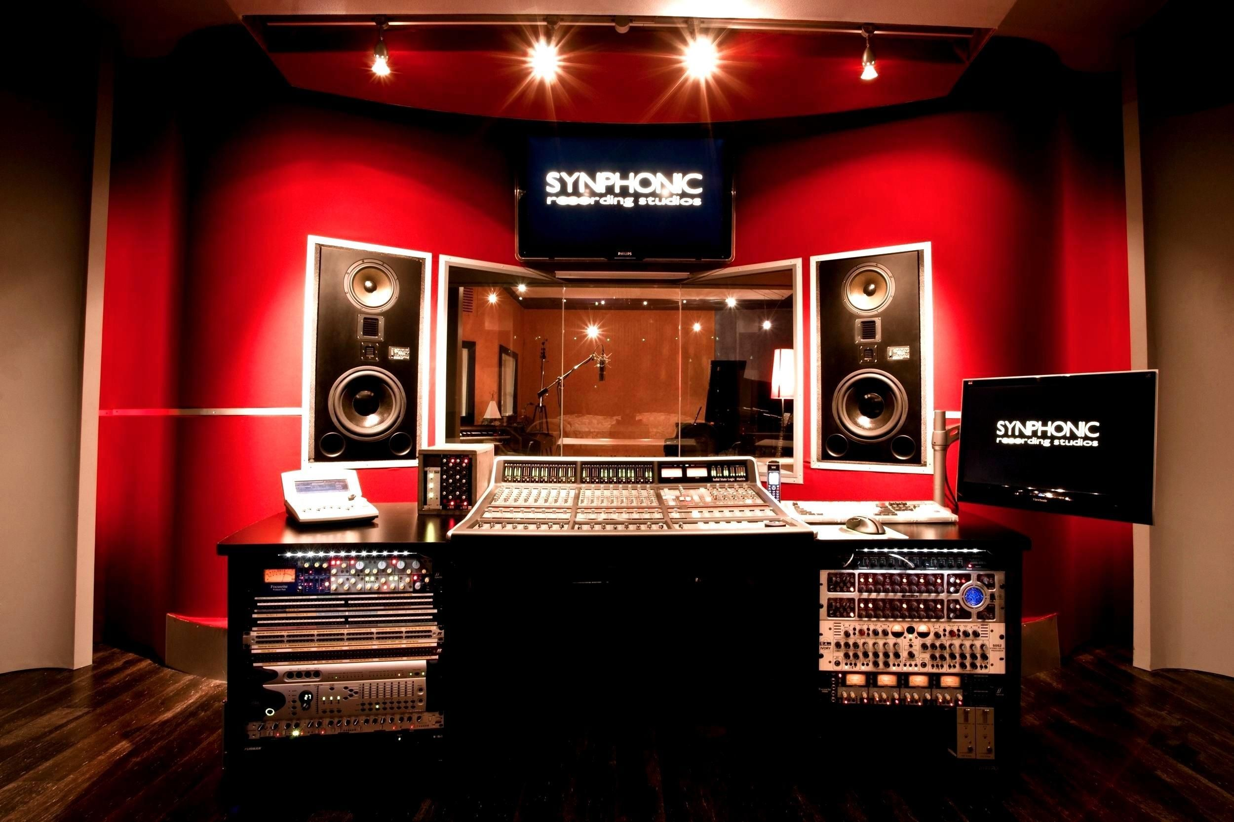 Elegant Picture Of Home Studio Design Ideas Home Studio Design Ideas Charming Home Recording St Recording Studio Design Home Studio Design Music Studio Design
