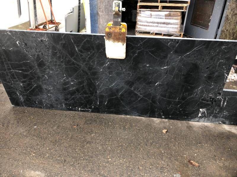 Remnants Alpha Granite Making Your Dream Kitchen Come True Remnants Granite Art Display
