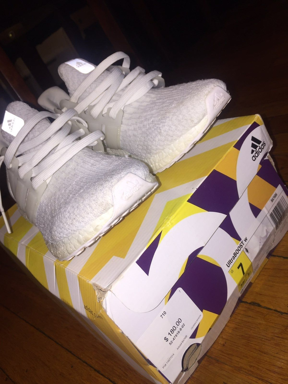 Women shoes, Ultra boost, Adidas shoes