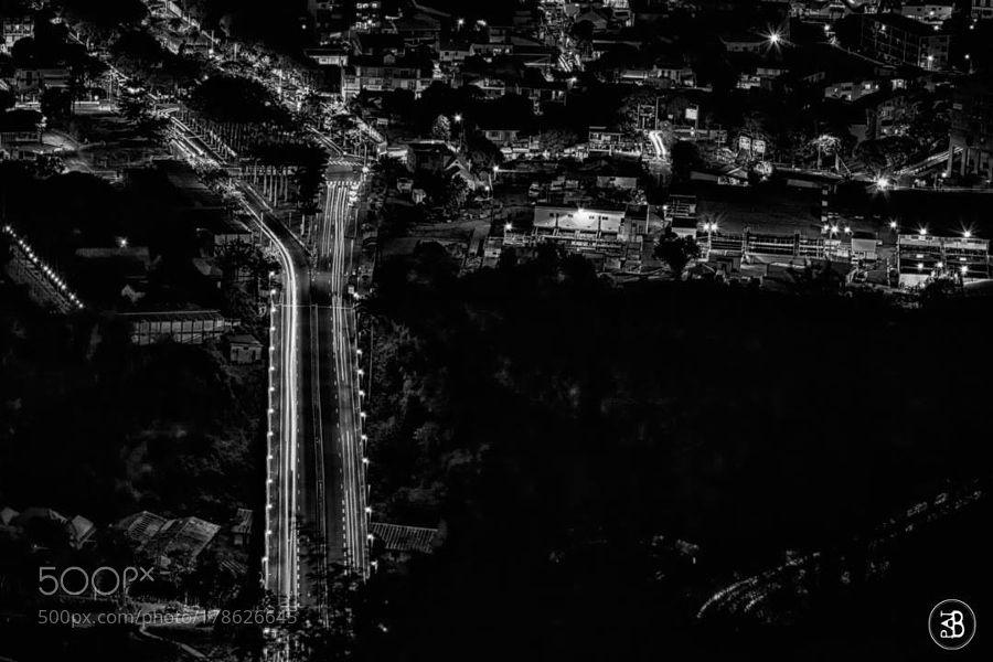 Saint Denis - Reunion Island by night  Patrick Barret by patrickbarret #architecture #building #architexture #city #buildings #skyscraper #urban #design #minimal #cities #town #street #art #arts #architecturelovers #abstract #photooftheday #amazing #picoftheday