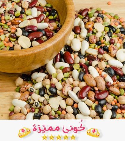 رجيم البروتين لفقد الوزن في اسبوع جدول و تجارب ناجحة ووصفات رجيم البروتين مميزات رجيم البروتين Protein Diet Protein Diet B Protein Diets Vegetables Diet