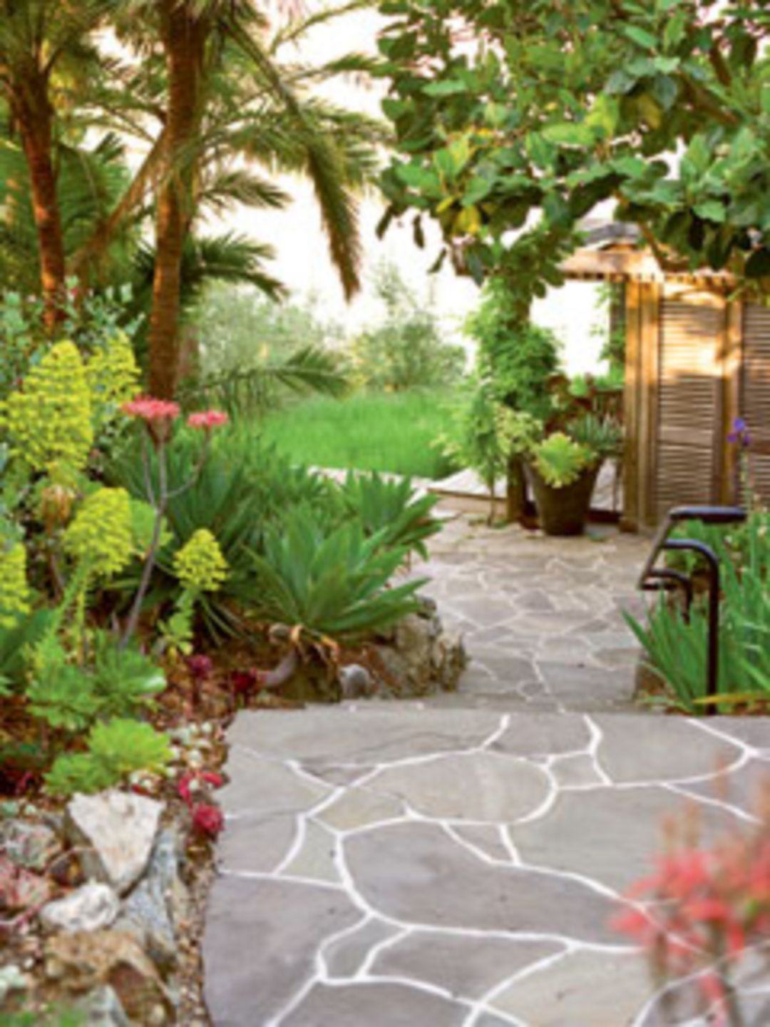 lush landscaping ideas. Outstanding 85+ Fabulous Lush Garden Design Ideas To Make Your Yard Awesome Https:/ Landscaping