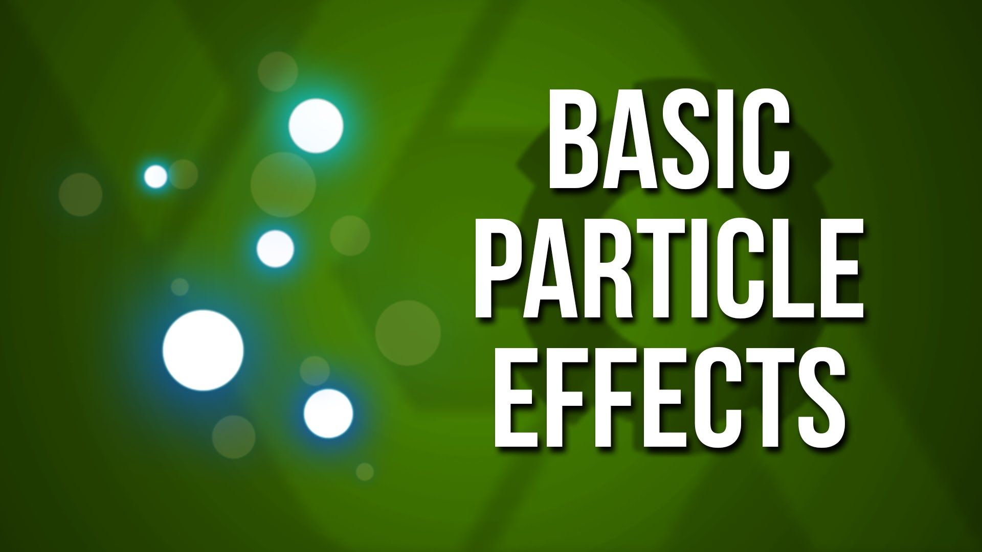 Game maker studio particle effects tutorial game development game maker studio particle effects tutorial baditri Choice Image