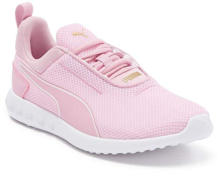 Puma Carson 2 Concave Sneaker #Sponsored , #sponsored