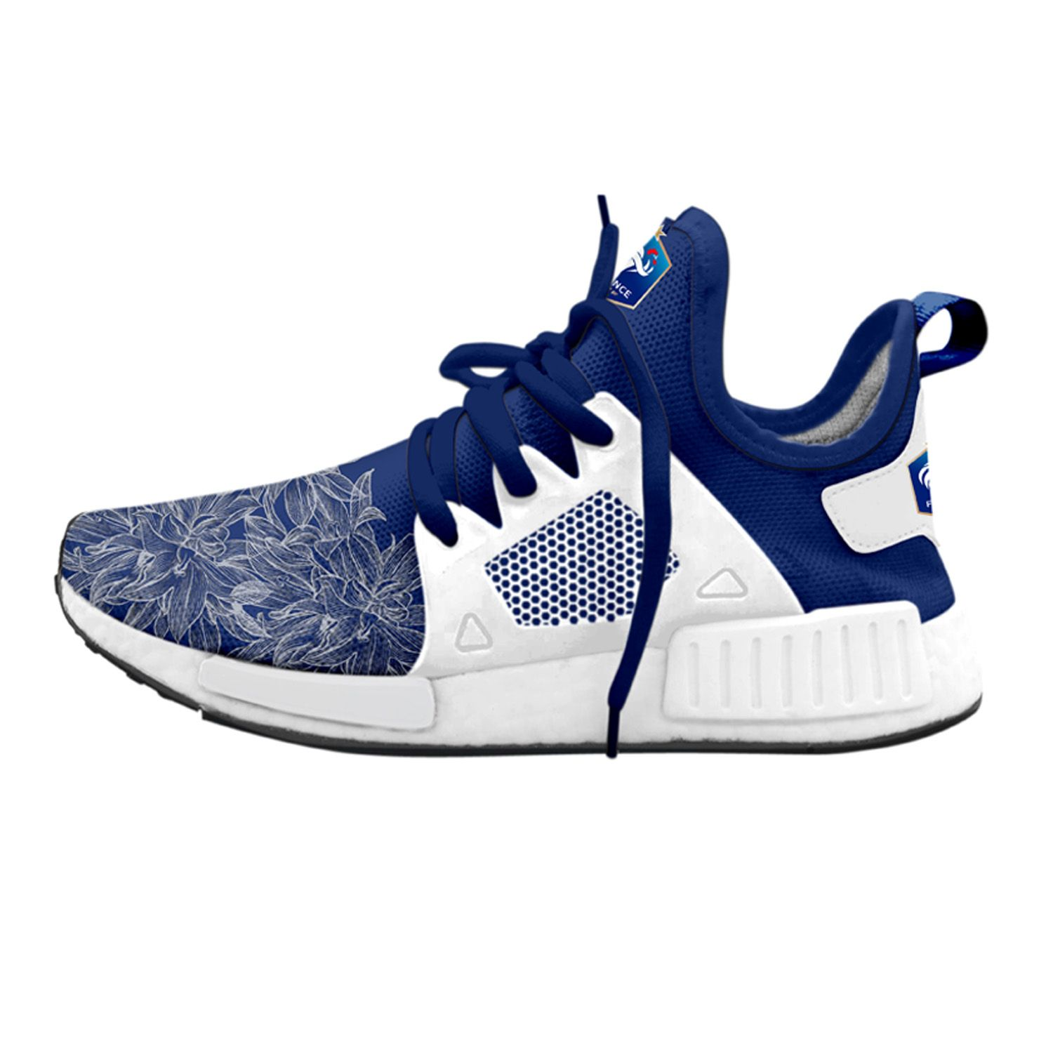 World Cup NMD Casual ShoesFrance Casual shoes, Shoes