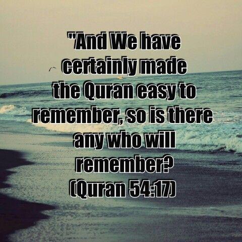 #Allah #Quran #beauty #Islam