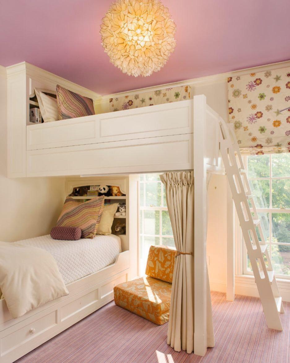Trending 10 Best Buy Furniture Usa Home Decor Trending Decor Home
