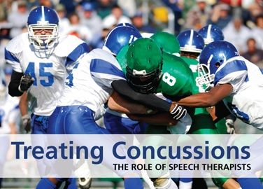 Read On To See How The Role Of Speech Therapists Aid In Treating