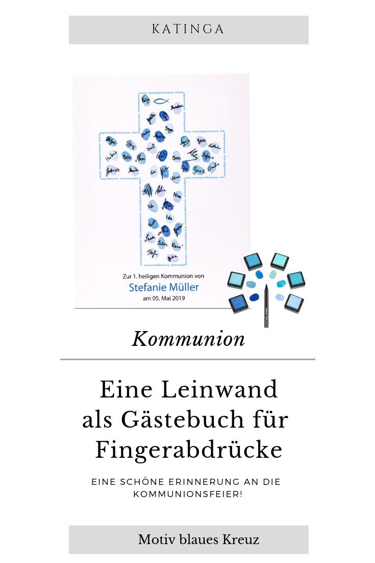 kommunion vorbereitung erstkommunion arbeitsblätter