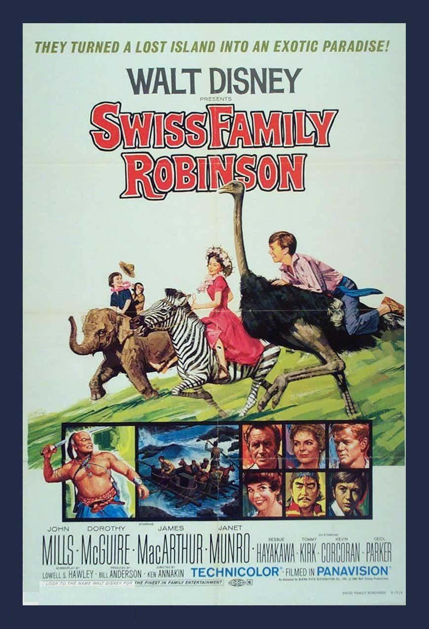 Шведские семьи онлайн 23 фотография
