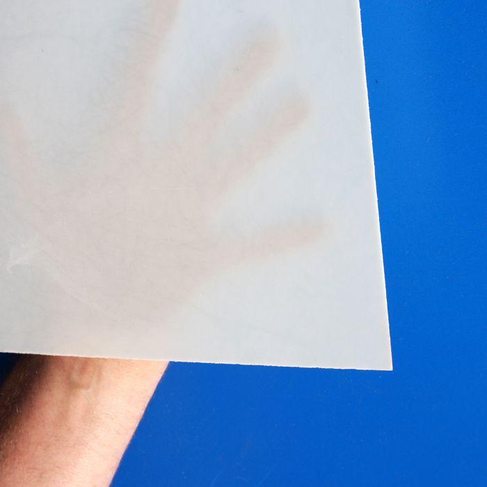 Super 800 Crystalite 8 Oz White 436 48 X 96 Flat Fiberglass Sheet At Eplastics Fiberglass Sheet Plastic Sheets