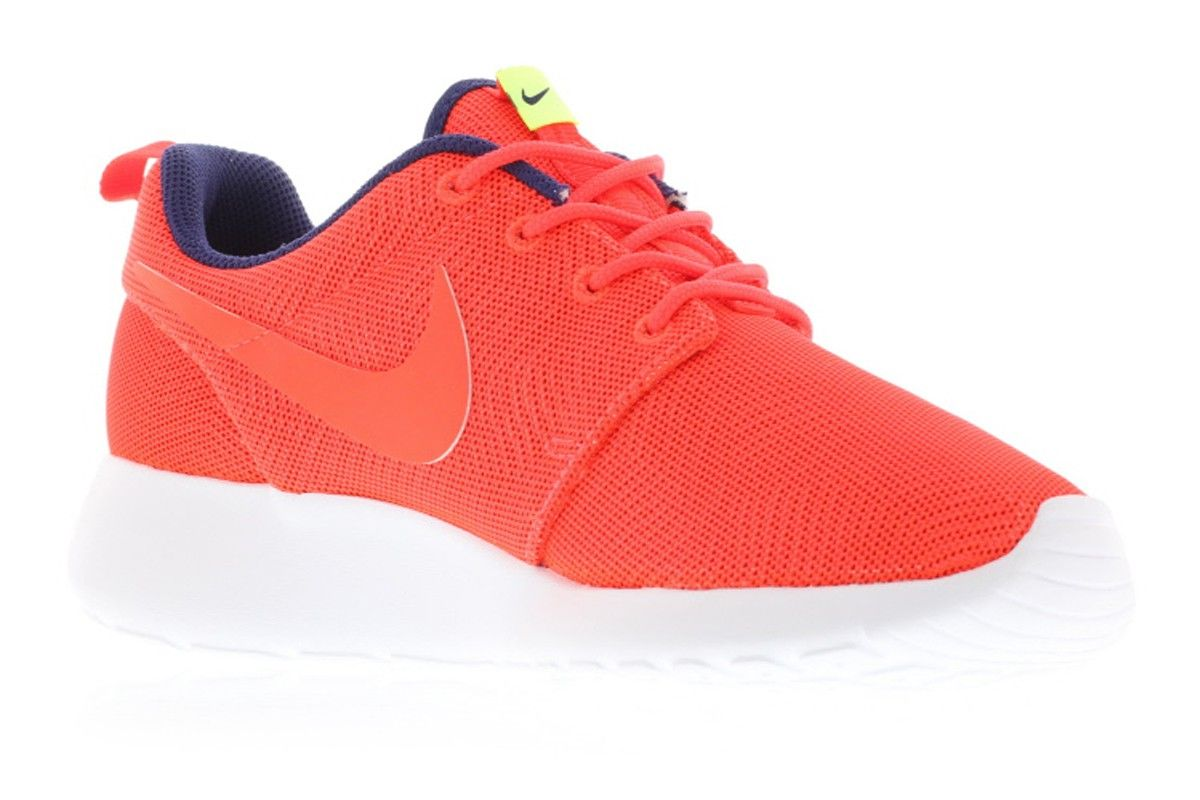 coupon code for nike roshe run titolo exclusive ffe1b cf284
